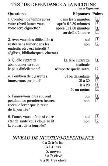 Lutte Contre le Tabac - www.luttecontreletabac.com
